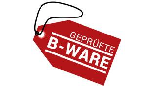 B-Ware-Siegel