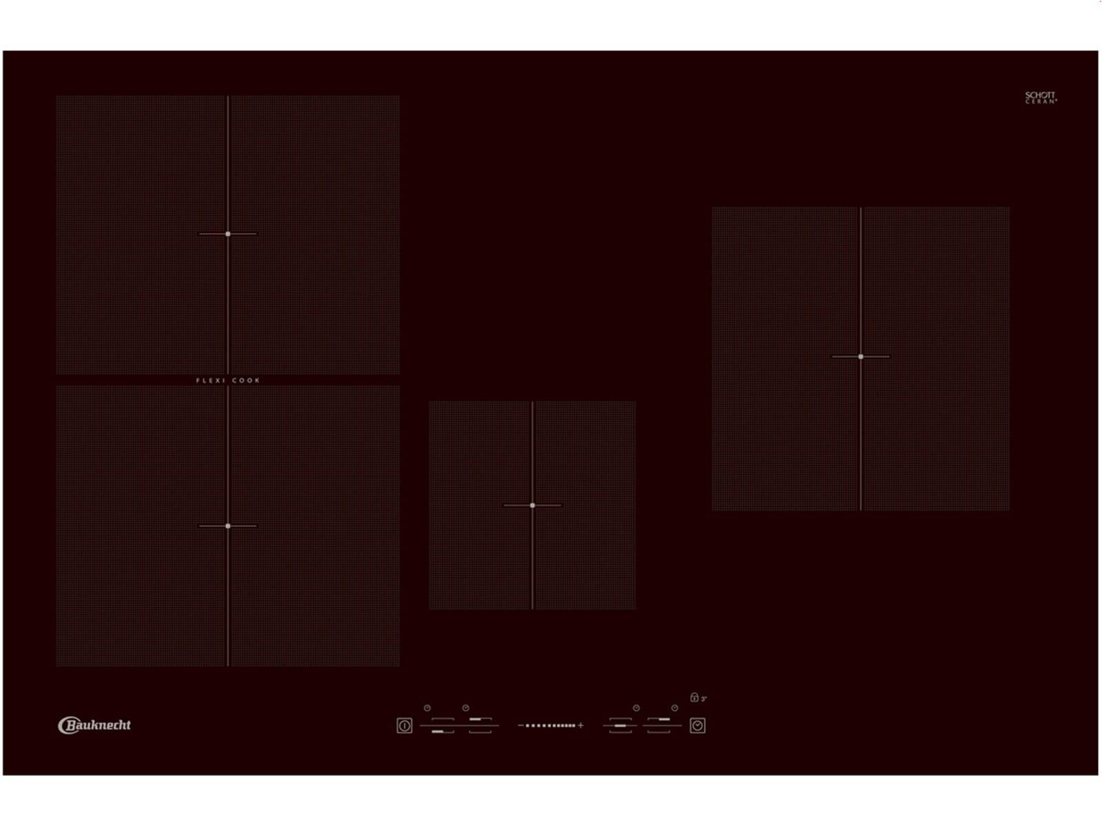 kochfeld induktion autark preisvergleiche erfahrungsberichte und kauf bei nextag. Black Bedroom Furniture Sets. Home Design Ideas