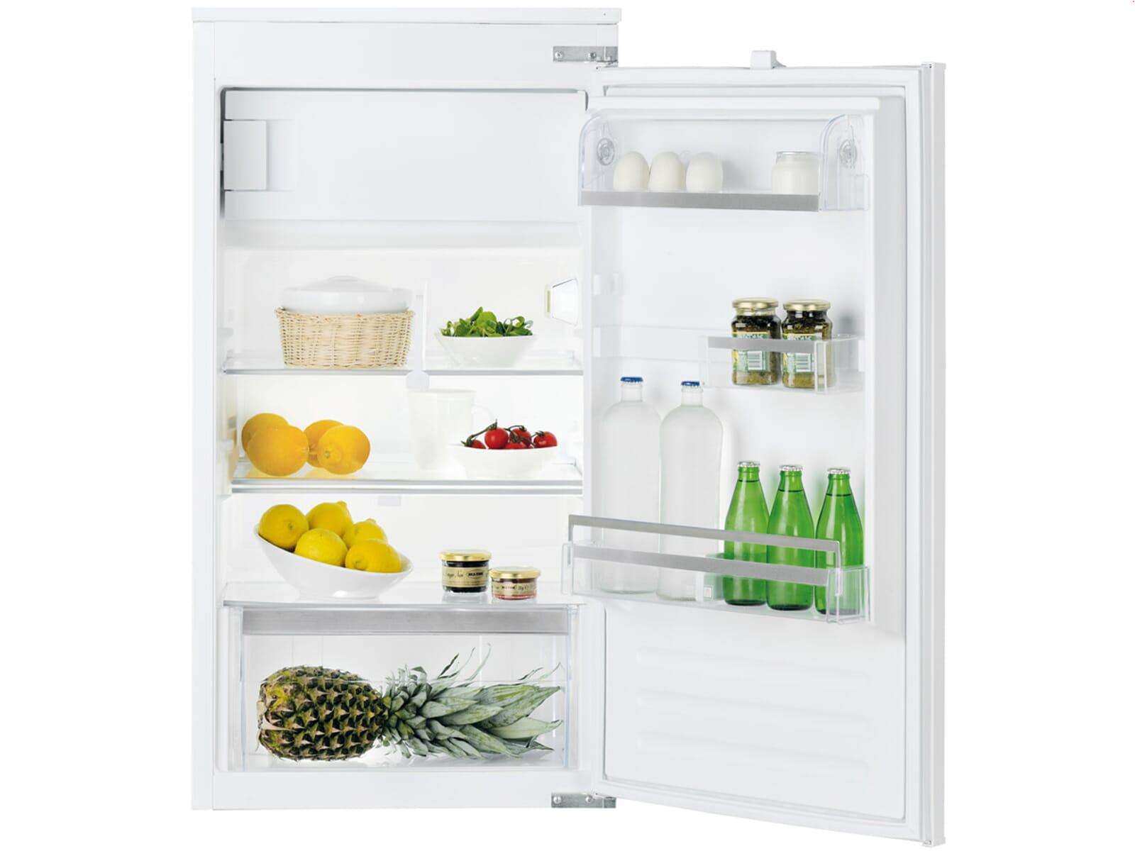Produktabbildung Bauknecht KVIE 1103 A++ Einbaukühlschrank