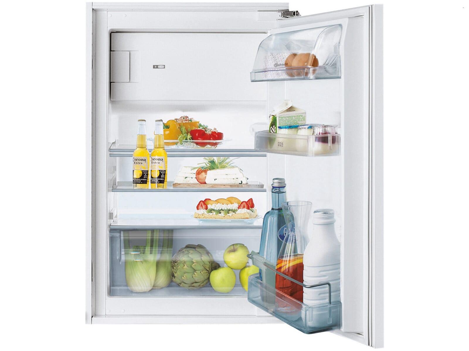 Produktabbildung Bauknecht KVIE 4884 A+++ Einbau Kühlschrank