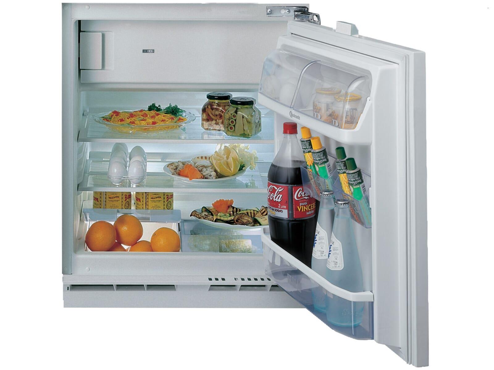 Kühlschrank Bosch Oder Bauknecht : Bauknecht uvi a unterbaukühlschrank