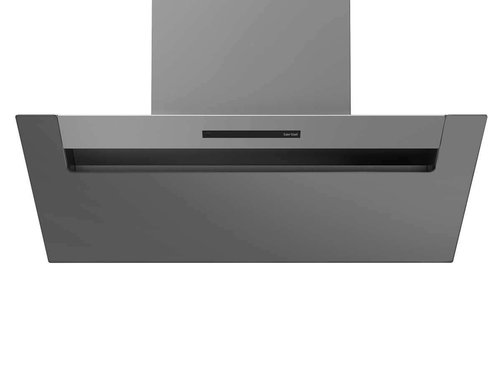 berbel ergoline 2 bkh 80 eg 2 kopffreihaube silber metallic. Black Bedroom Furniture Sets. Home Design Ideas