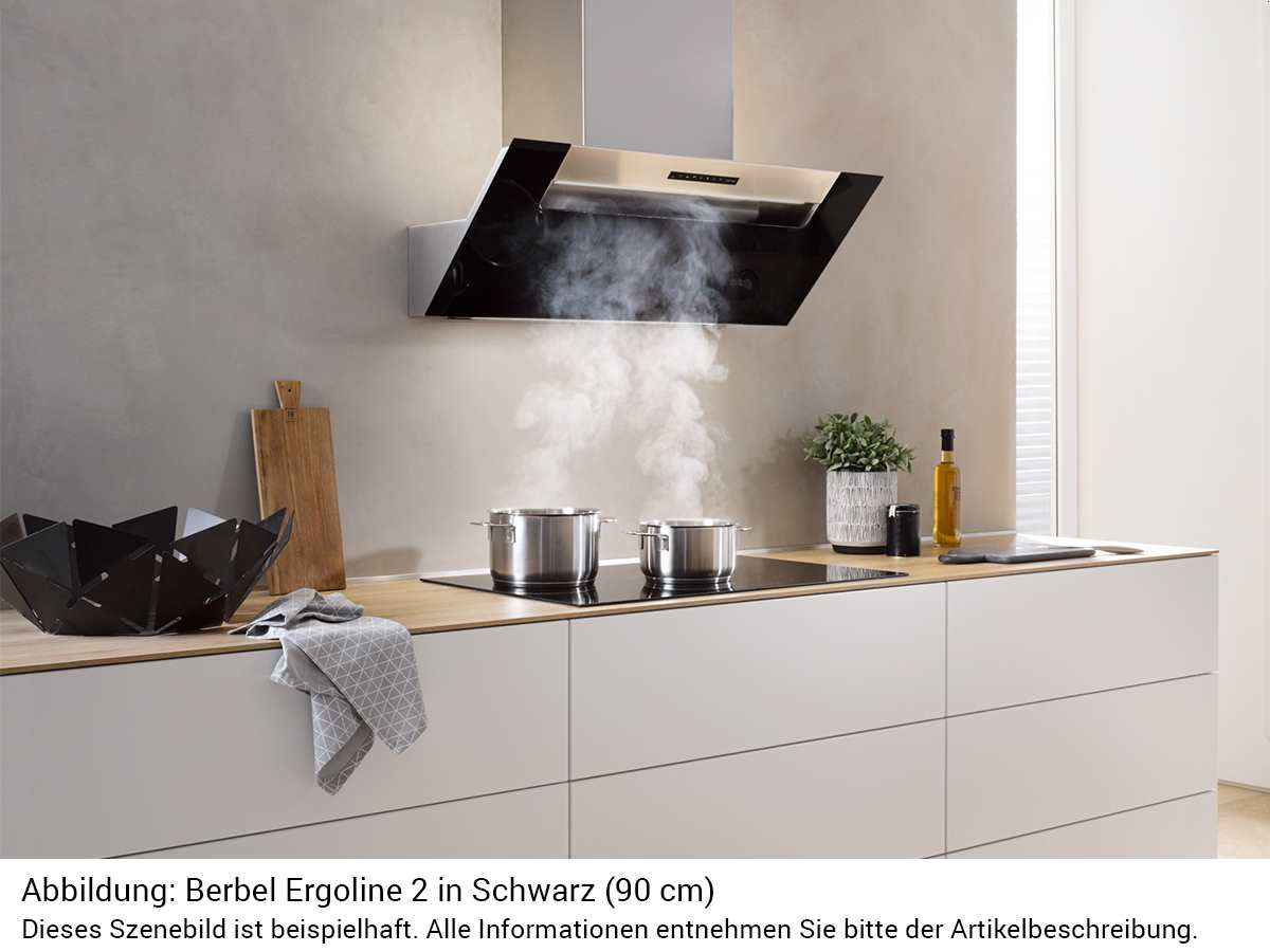 berbel ergoline 2 bkh 60 eg 2 kopffreihaube schwarz. Black Bedroom Furniture Sets. Home Design Ideas