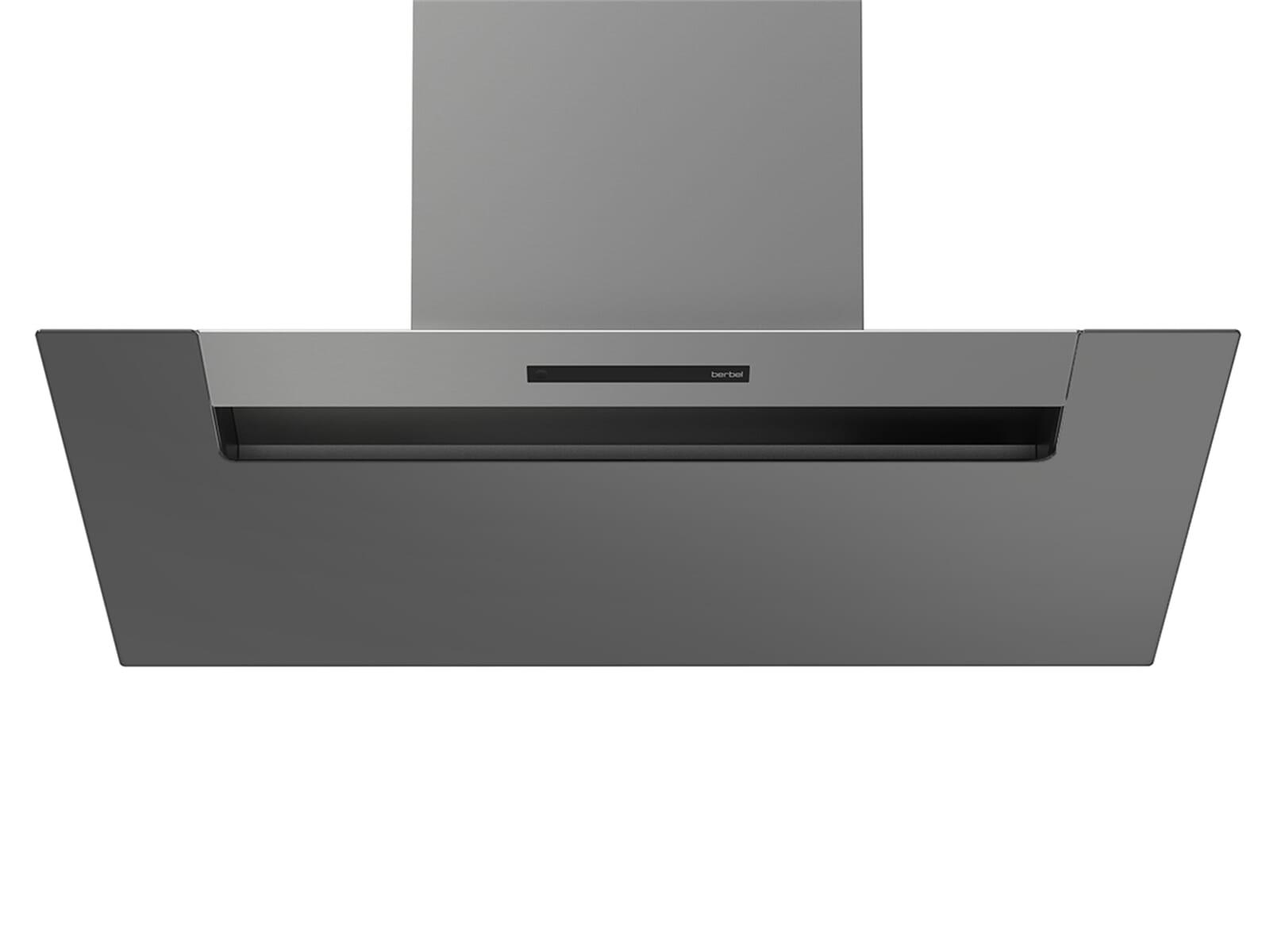 berbel ergoline 2 bkh 90 eg 2 kopffreihaube silber metallic. Black Bedroom Furniture Sets. Home Design Ideas