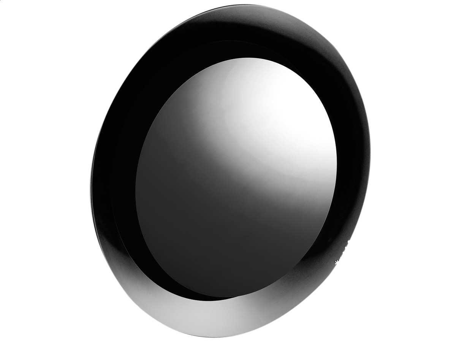 best equinox black kopffreihaube schwarz. Black Bedroom Furniture Sets. Home Design Ideas