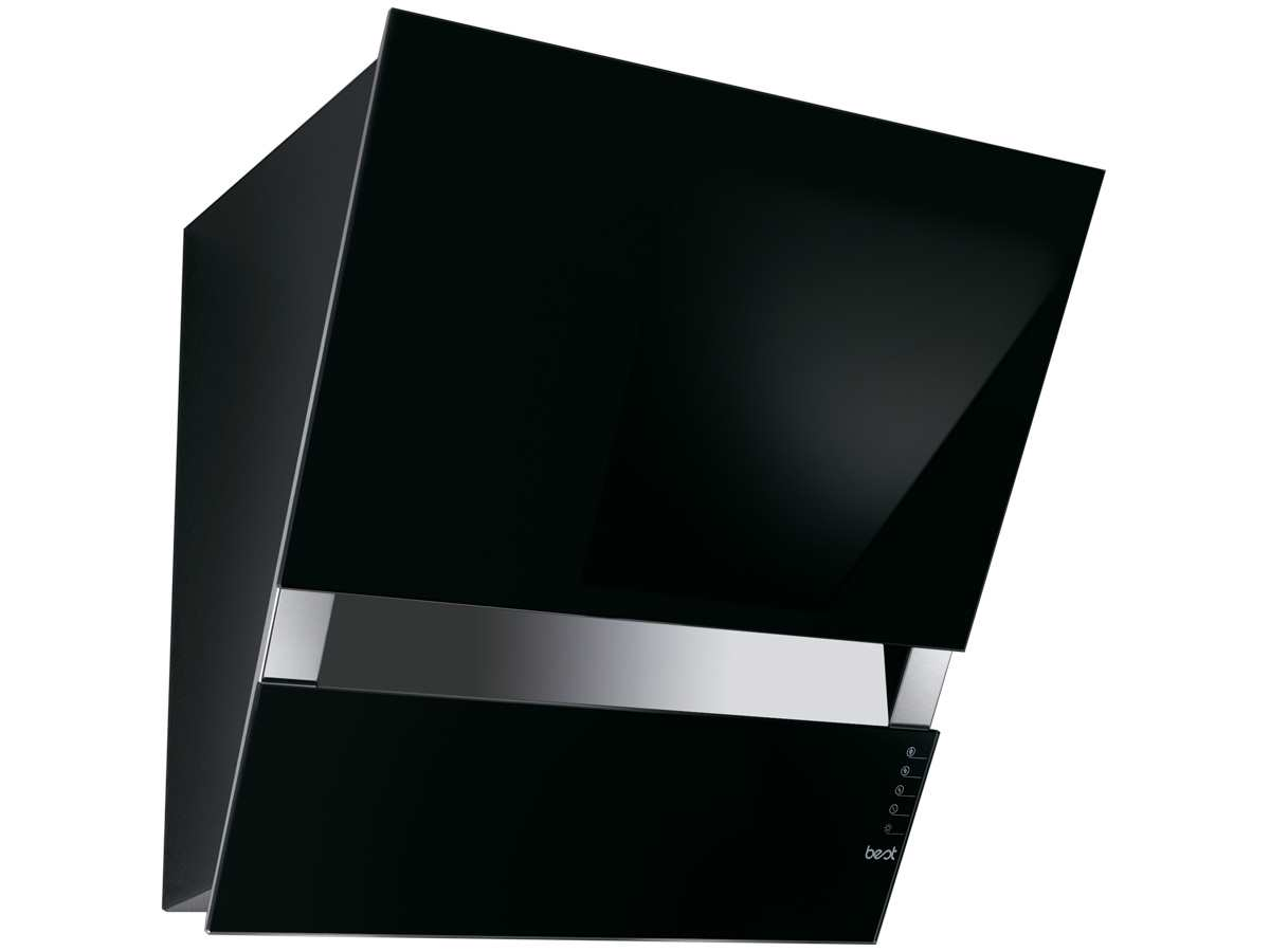 best kite small nero kopffreihaube schwarz. Black Bedroom Furniture Sets. Home Design Ideas
