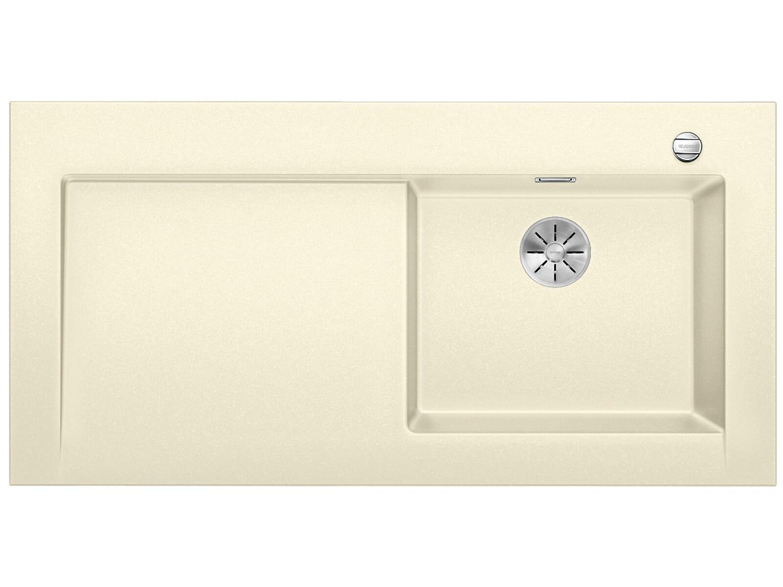 Blanco Modex-M 60 Jasmin - 523 651 Granitspüle