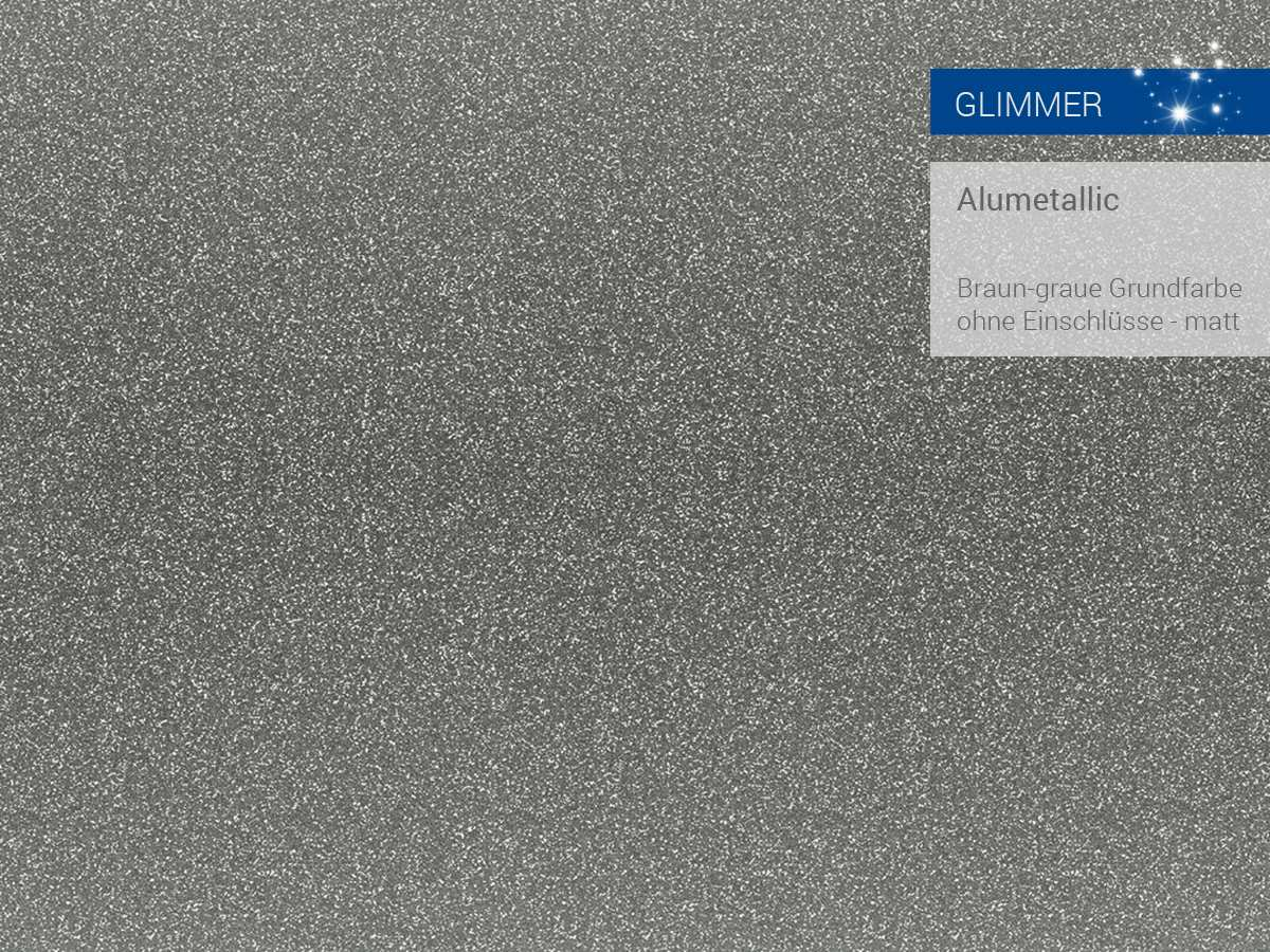 Blanco Antas-S Alumetallic Hochdruckarmatur