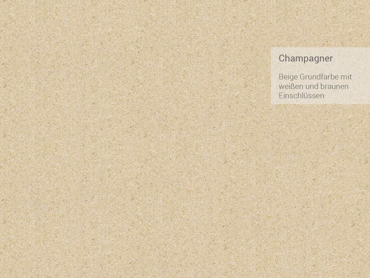 Blanco Axia III 5 S Champagner - 523 221 Granitspüle