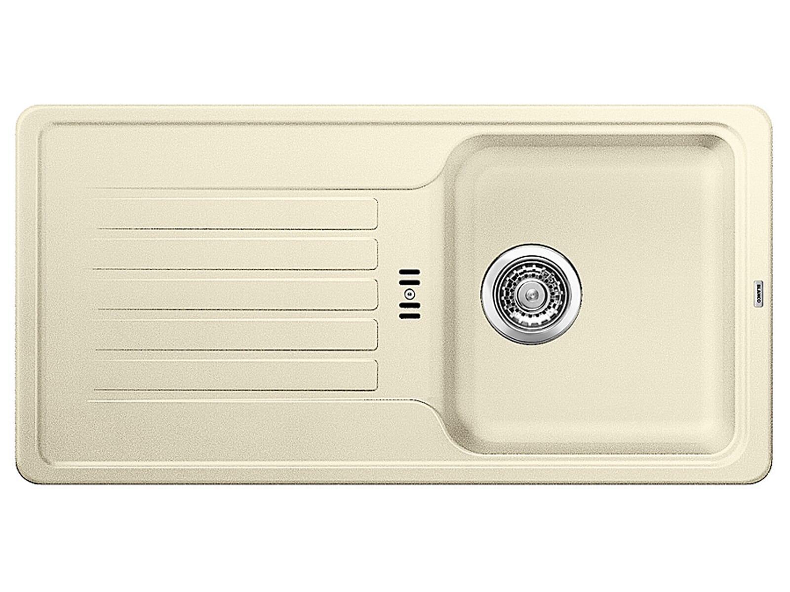 Blanco Favos 45 S Jasmin - 516 620 Granitspüle