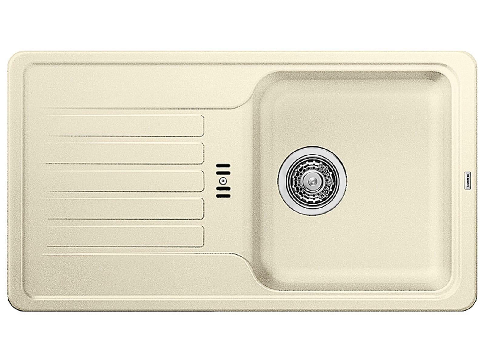 Blanco Favos Mini Jasmin - 521 405 Granitspüle