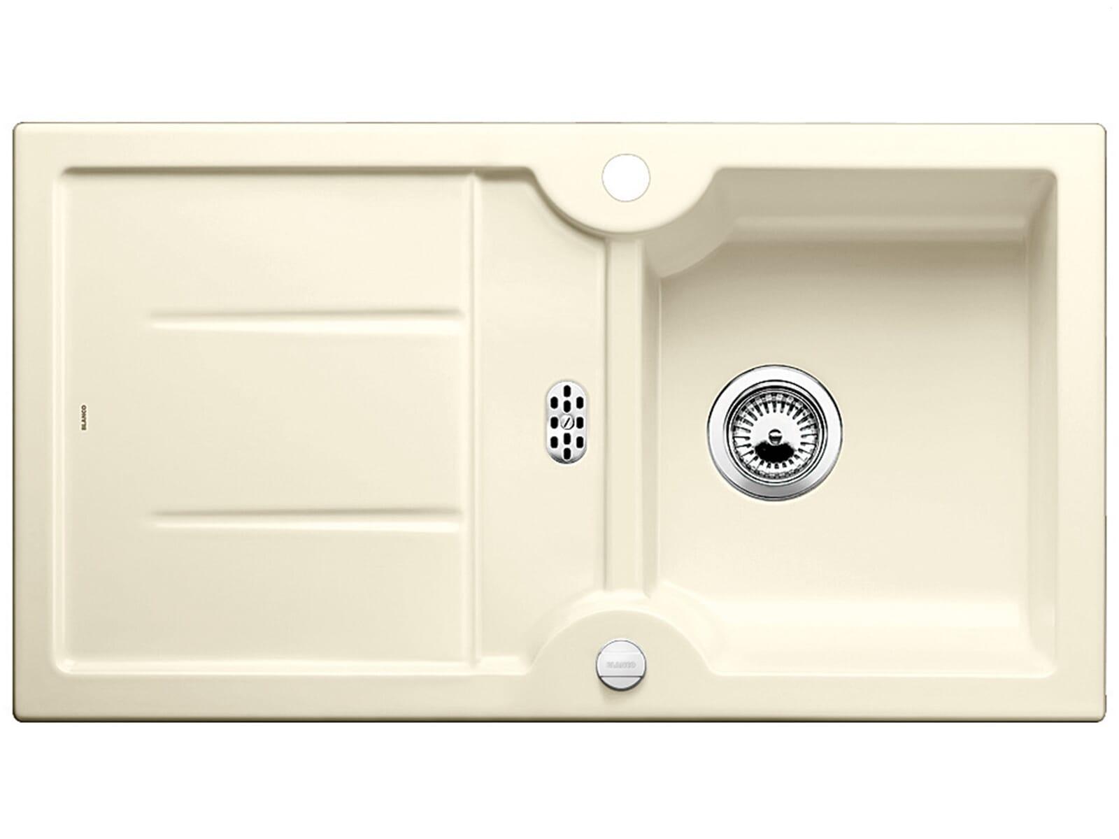 sp le keramik preisvergleiche erfahrungsberichte und kauf bei nextag. Black Bedroom Furniture Sets. Home Design Ideas