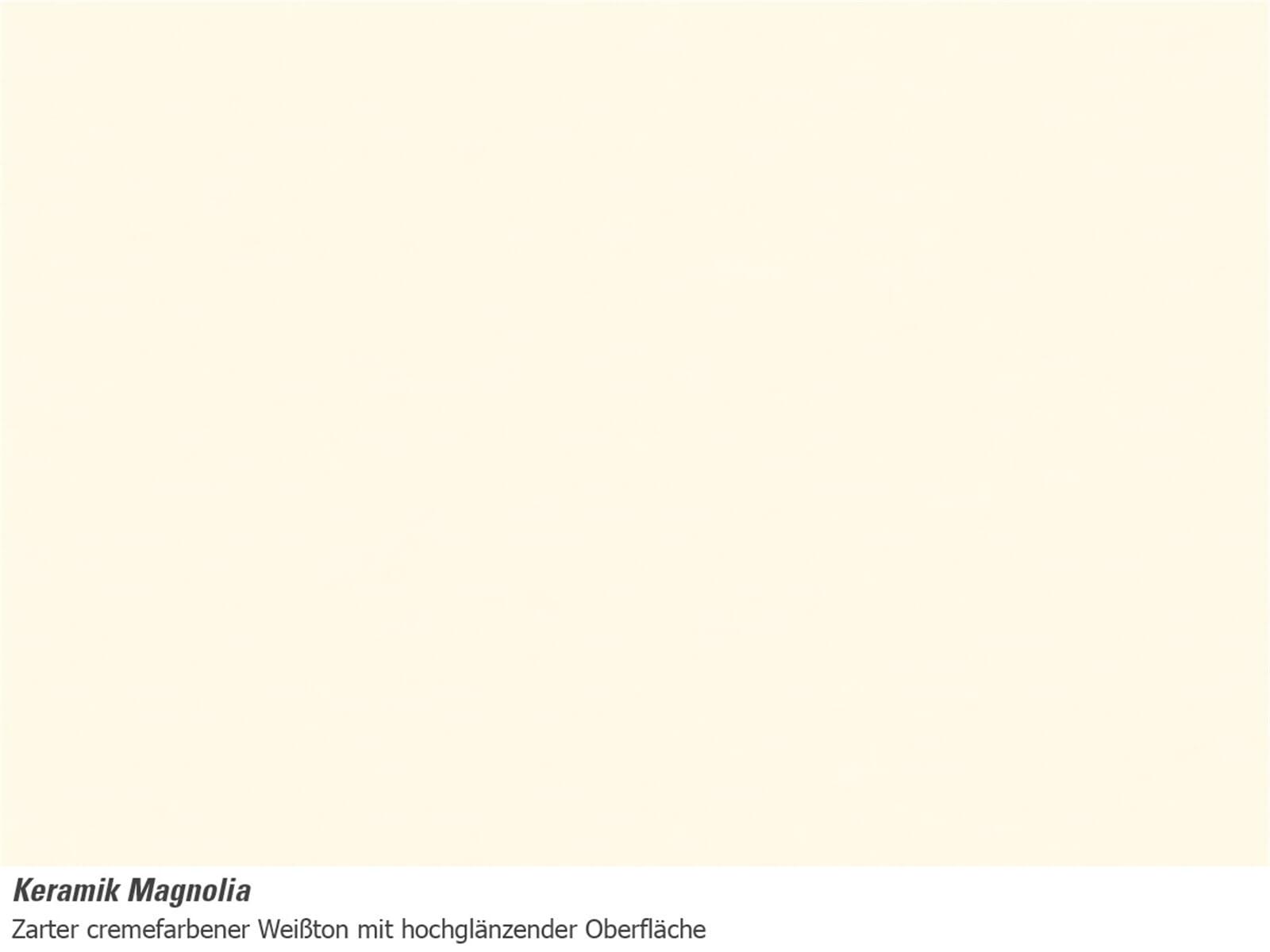 Blanco Linus-S Magnolia Glänzend Hochdruckarmatur