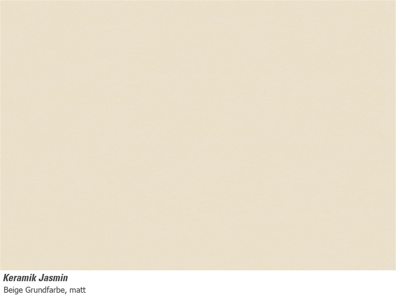 Blanco Idessa 45 S Jasmin Keramikspüle