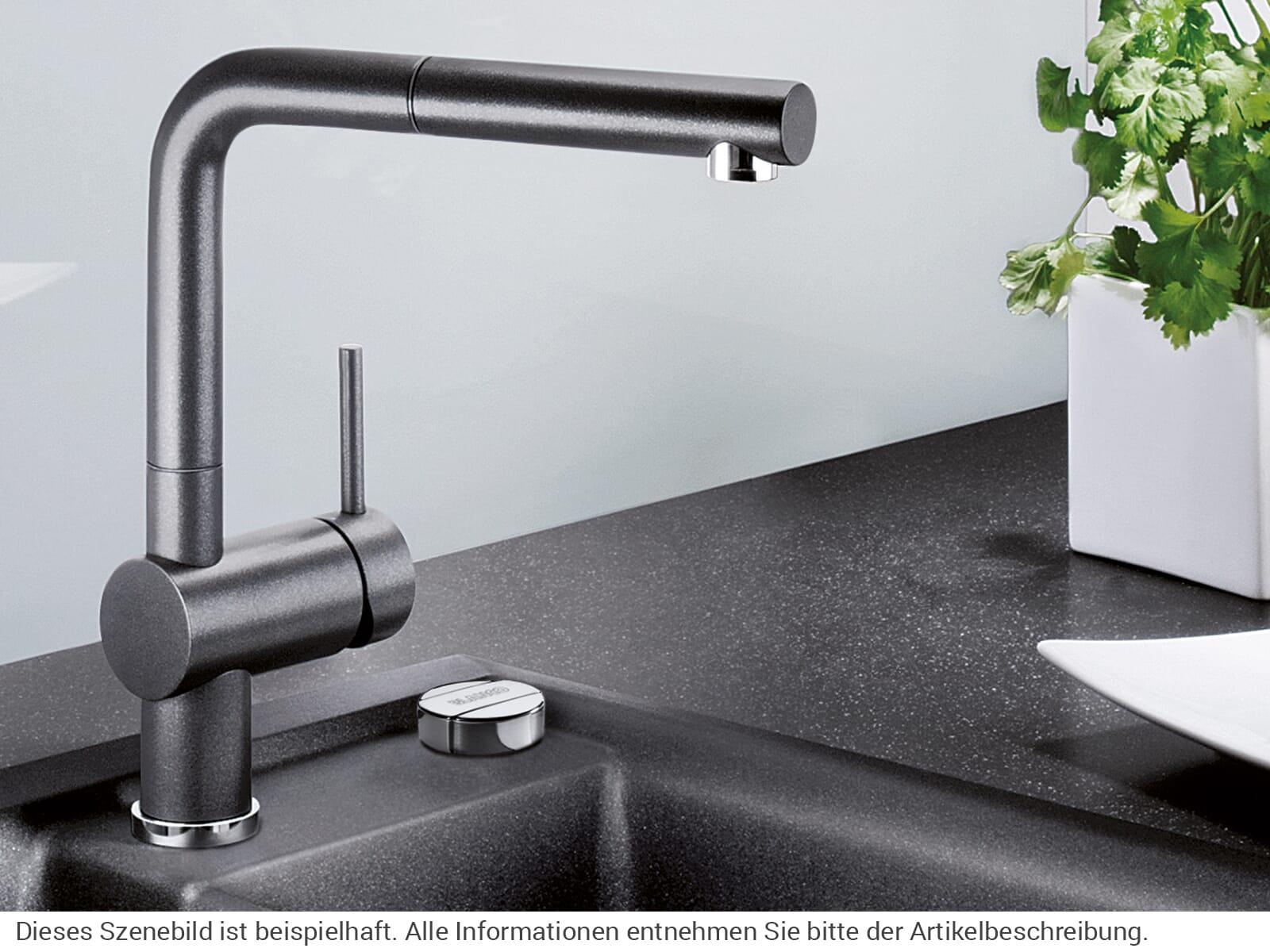 blanco kuchenarmaturen ersatzteile interior design und m bel ideen. Black Bedroom Furniture Sets. Home Design Ideas