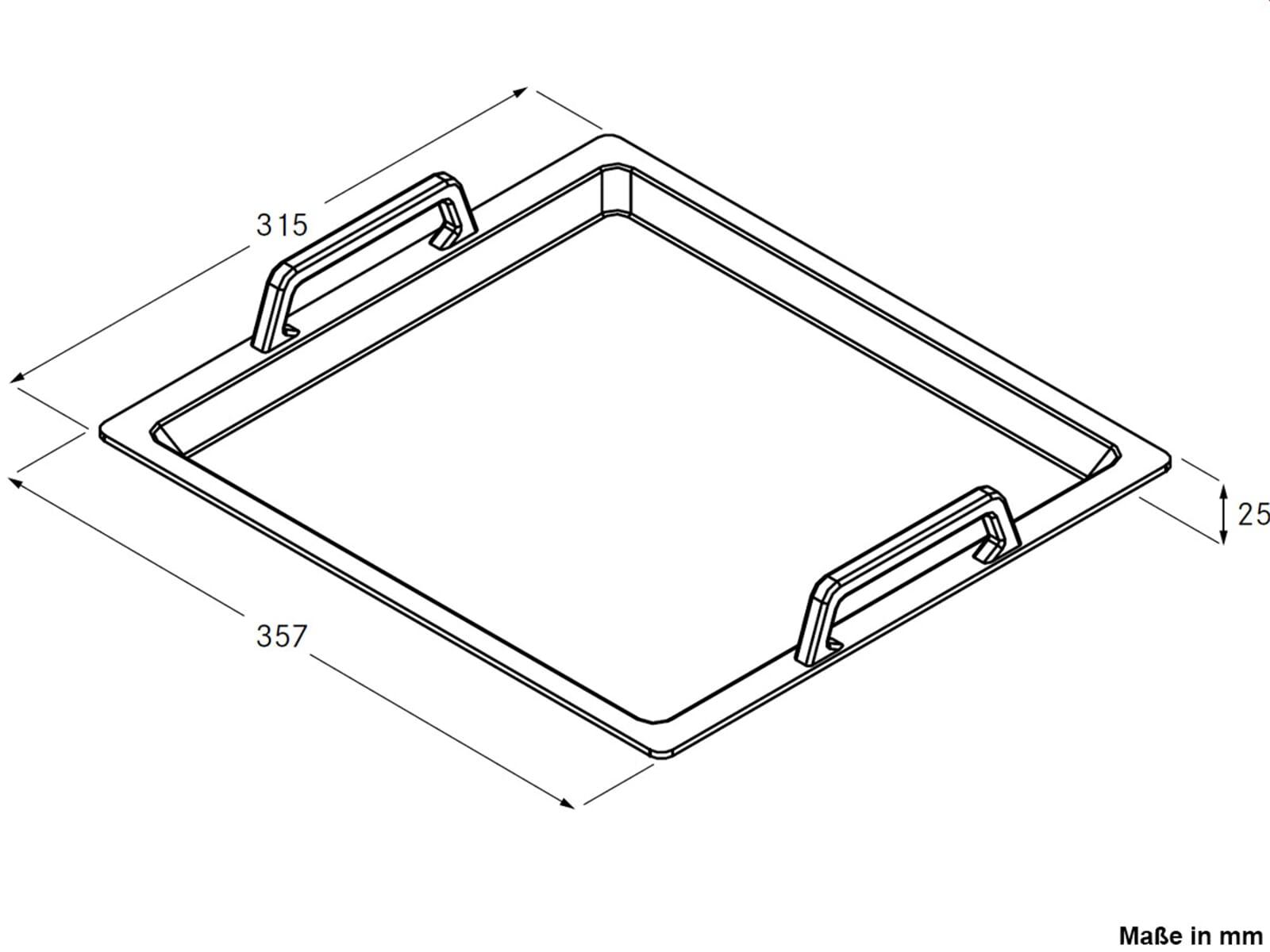 bora kochfeld erfahrungen bora kochfeld erfahrungen kchen. Black Bedroom Furniture Sets. Home Design Ideas