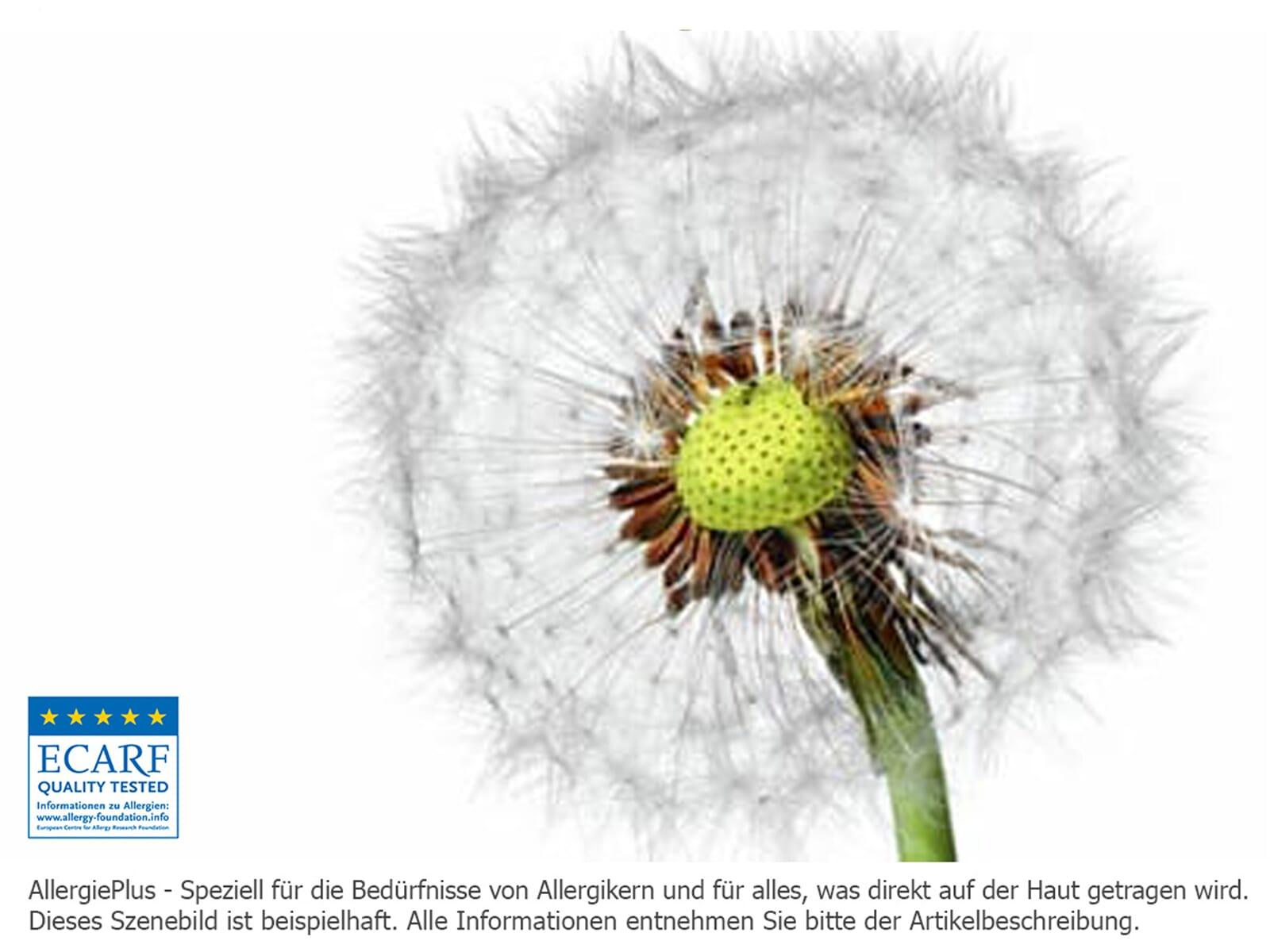 Bosch wtw w trockner weiß