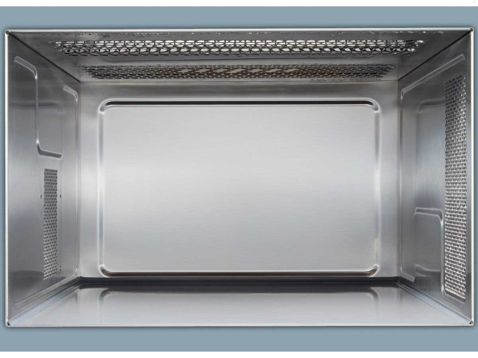 bosch bfr634gw1 einbau mikrowelle polar wei. Black Bedroom Furniture Sets. Home Design Ideas