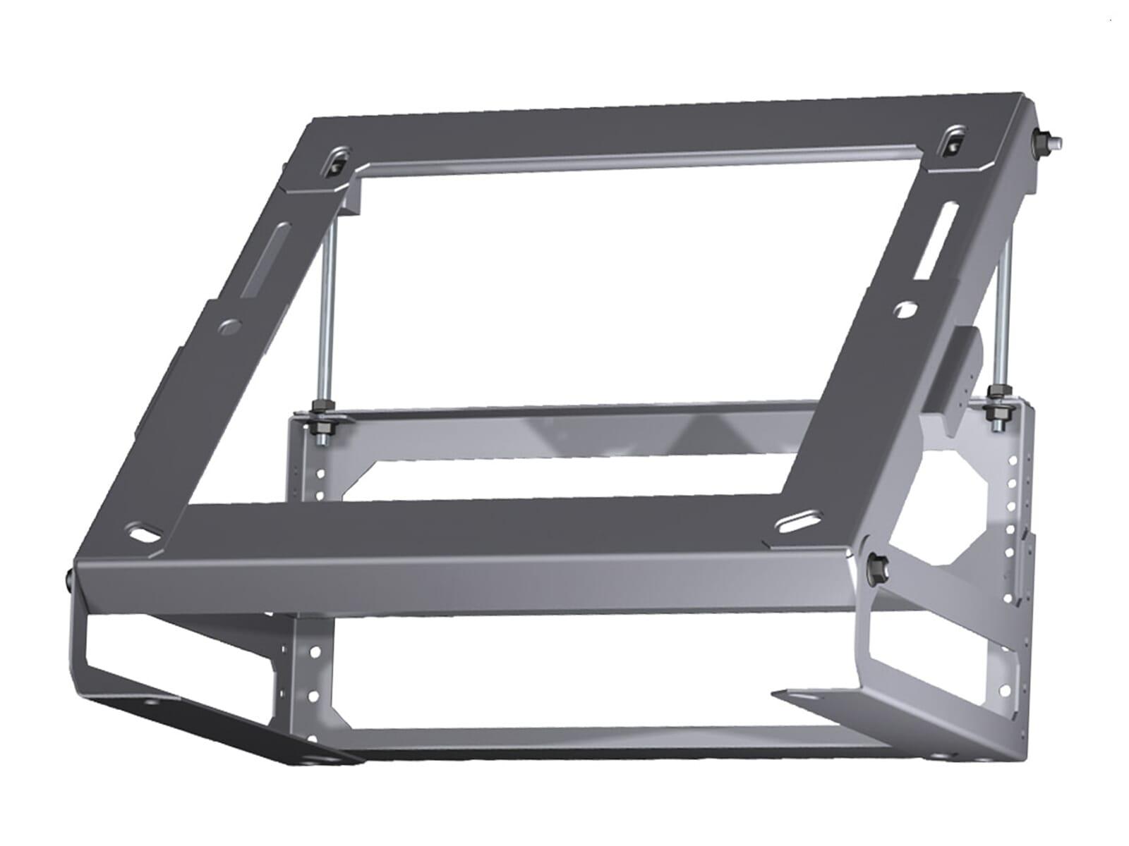 Bosch DHZ1241 Adapter für Dachschrägen