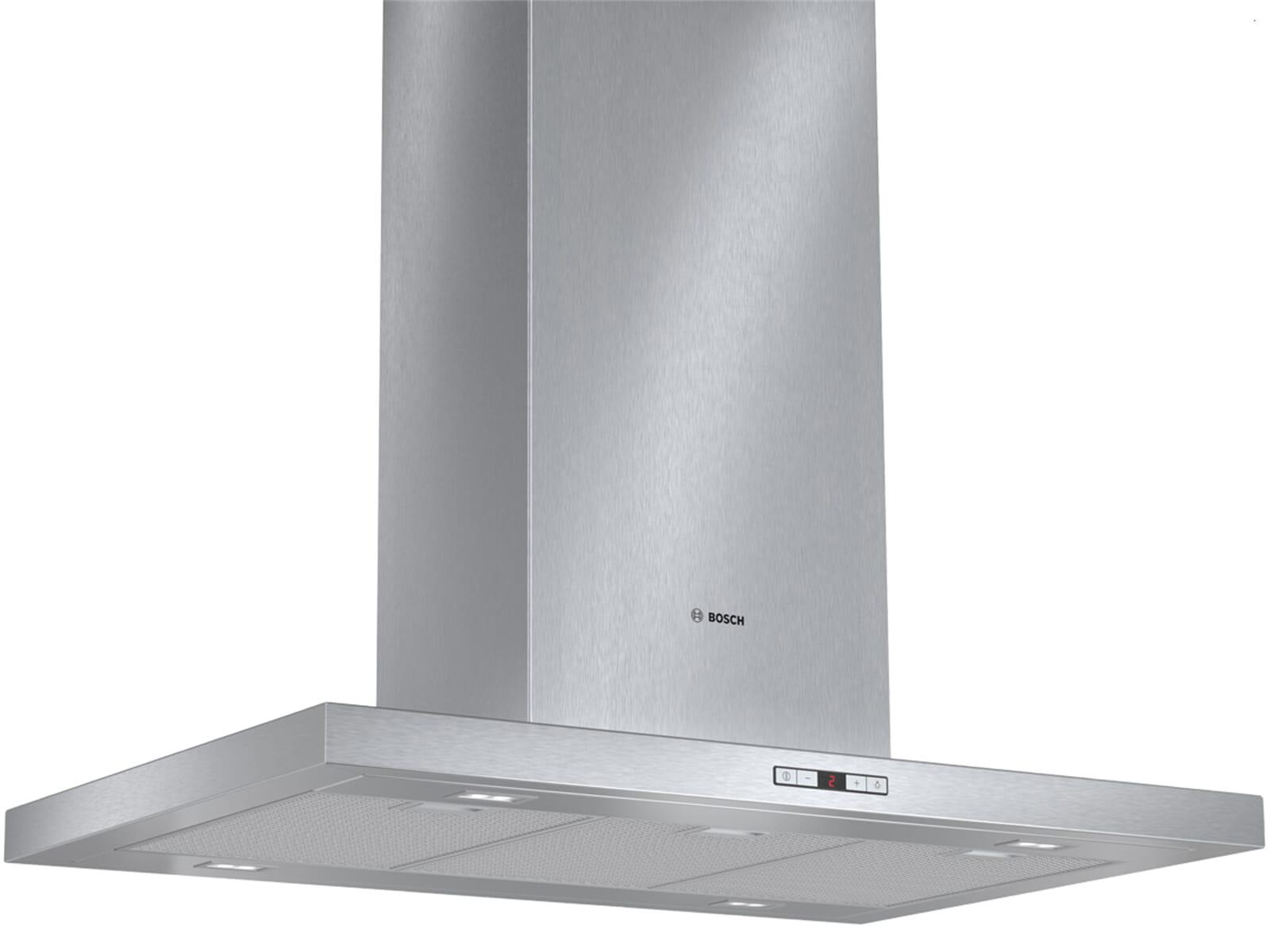 Bosch Kühlschrank Wasserfilter Wechseln : Bosch kühlschrank filter wechseln: daewoo wasserfilter dd ab u ac