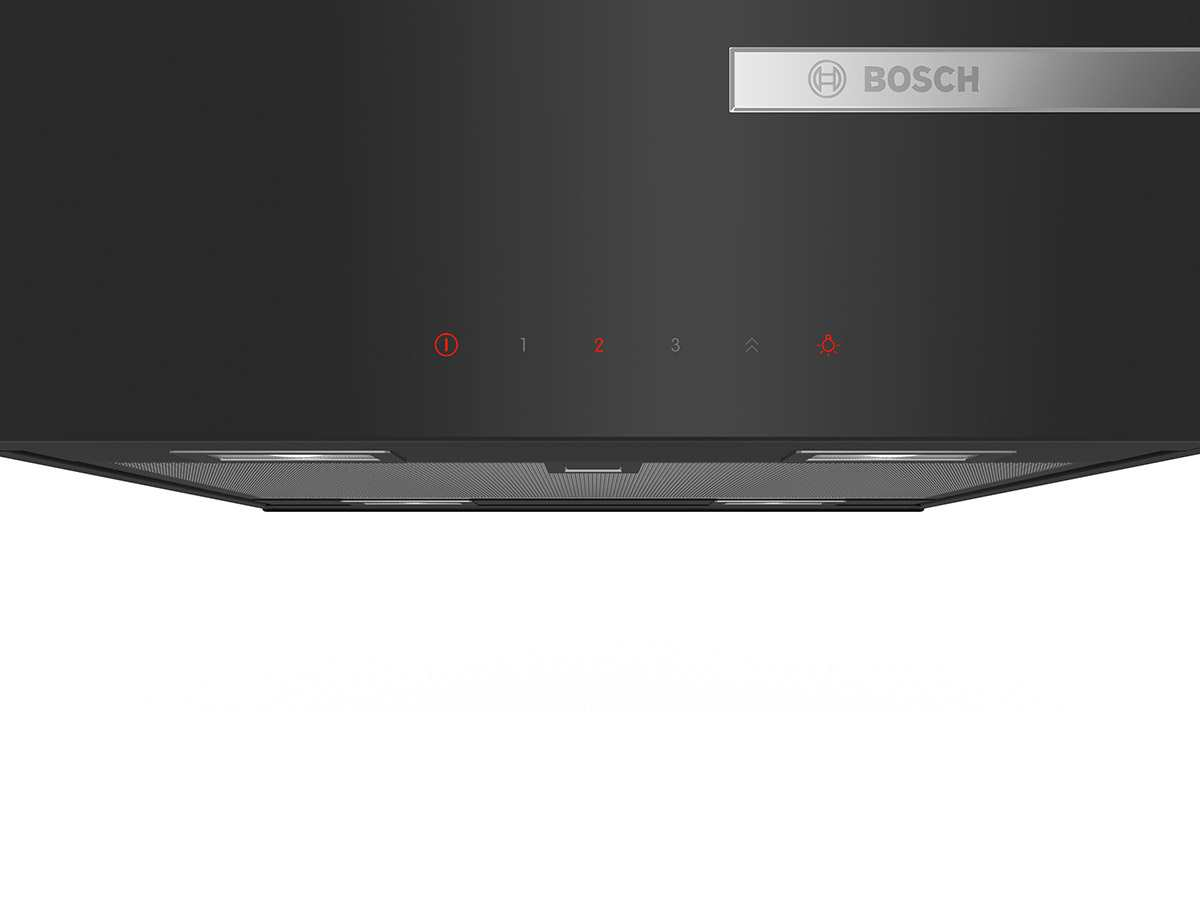 bosch dii31jm60 inselhaube schwarz. Black Bedroom Furniture Sets. Home Design Ideas