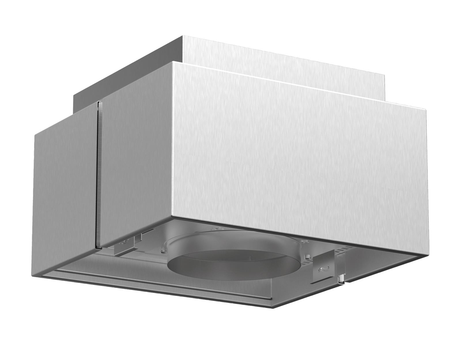 Bosch DIZ1CX5C6 Clean Air Plus Umluftset