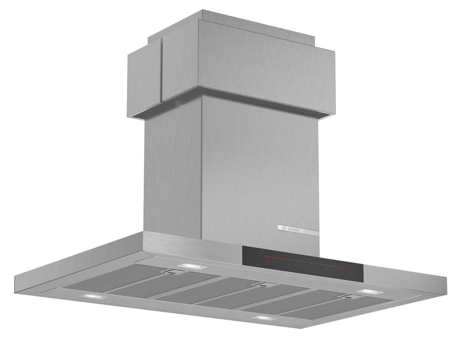 Bosch DIZ2CX5C6 Clean Air Plus Umluftset