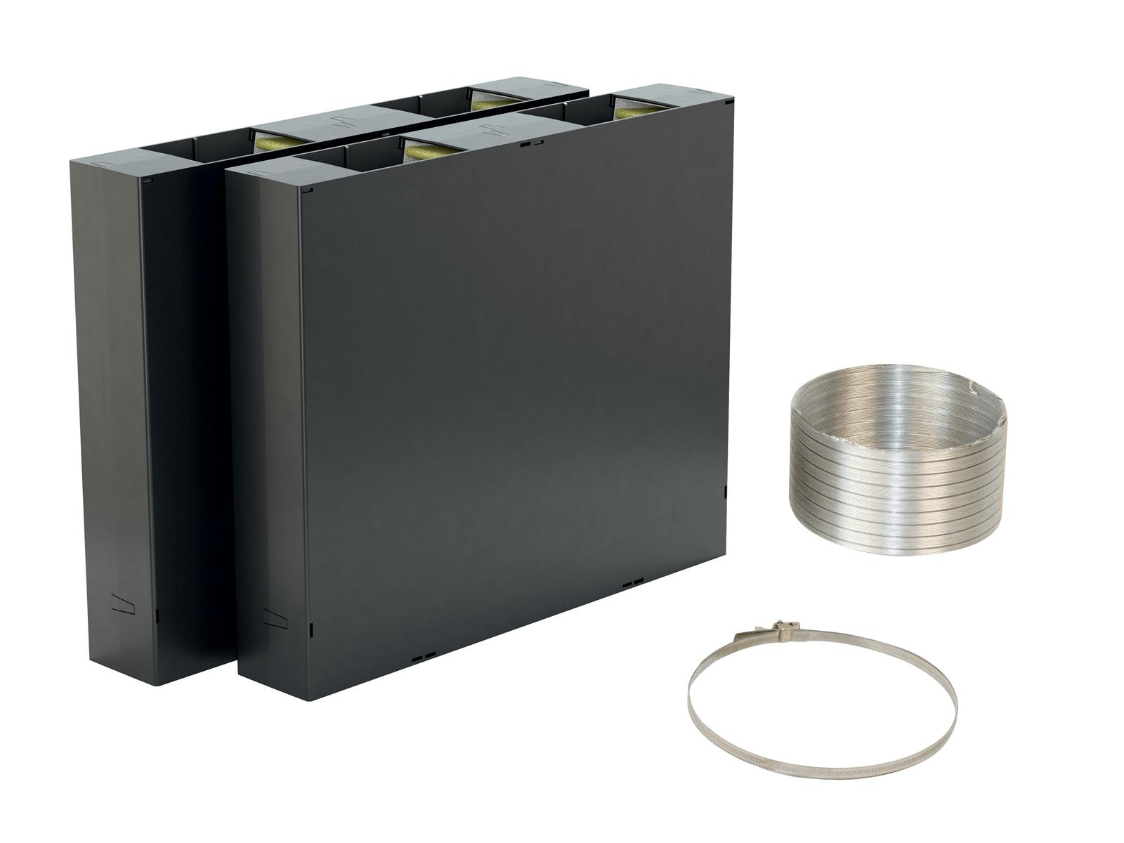 Bosch DSZ1WW1I6 Clean Air Plus Umluftset