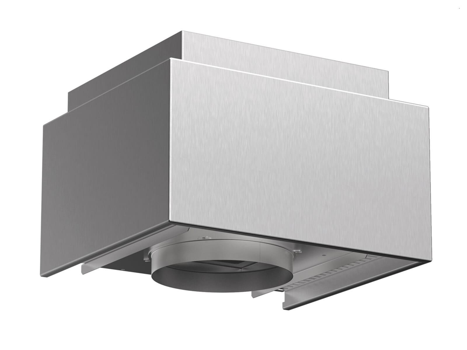 Bosch DSZ6200 CleanAir-Modul