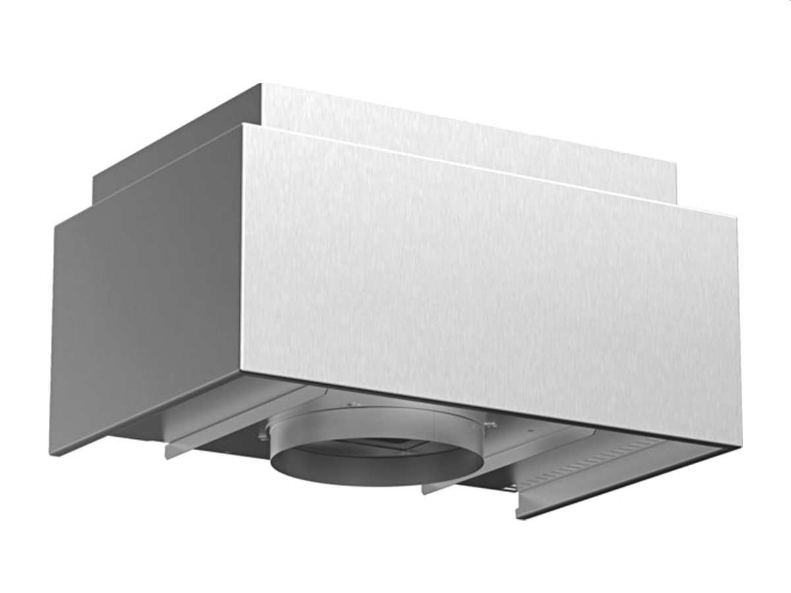 Bosch DSZ6240 CleanAir-Modul