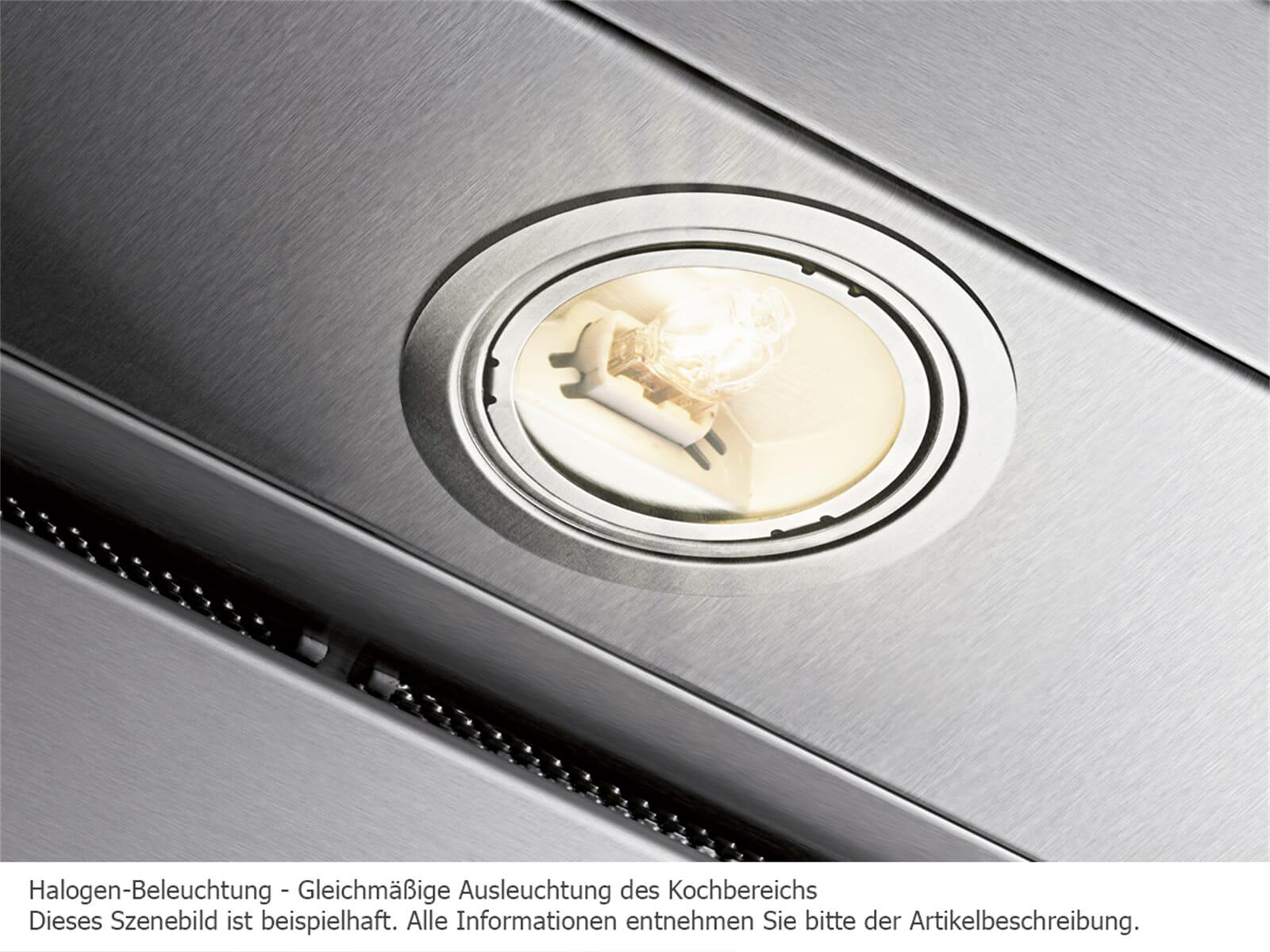 Bosch Dwk09g620 Kopffreihaube Polar Weiss