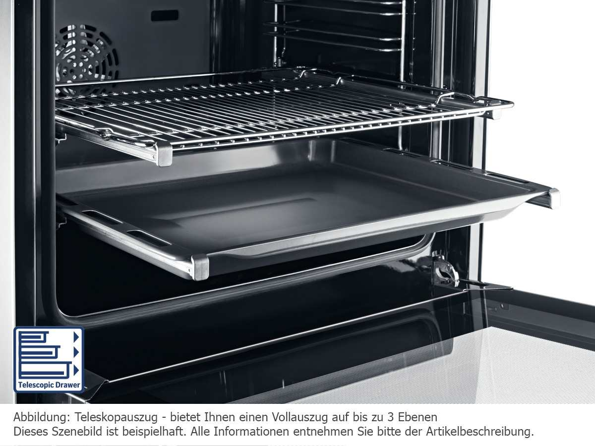 bosch hba5784b0 pyrolyse backofen vulkan schwarz. Black Bedroom Furniture Sets. Home Design Ideas