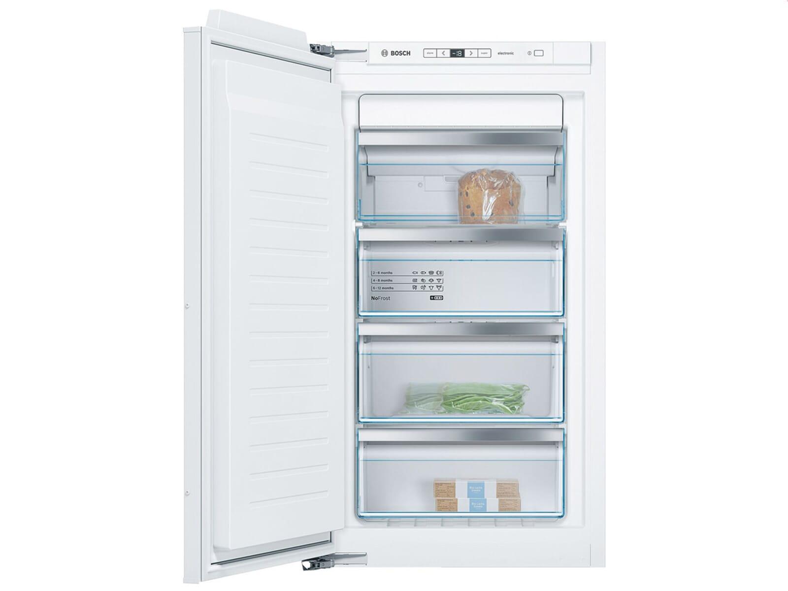 Bosch Kühlschrank Qc 421 : Bosch no frost kühlschrank alarm: bosch kühl gefrierkombination