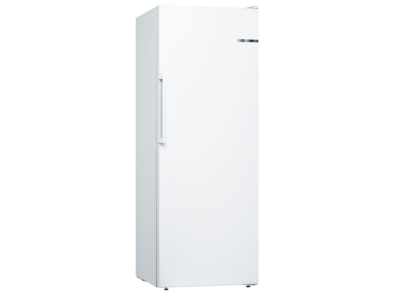 Bosch GSN29VWEP Standgefrierschrank Weiß