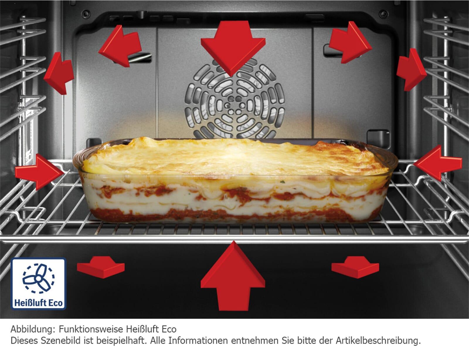 Bosch Kühlschrank Nostalgie : Bosch hbg es pyrolyse backofen edelstahl