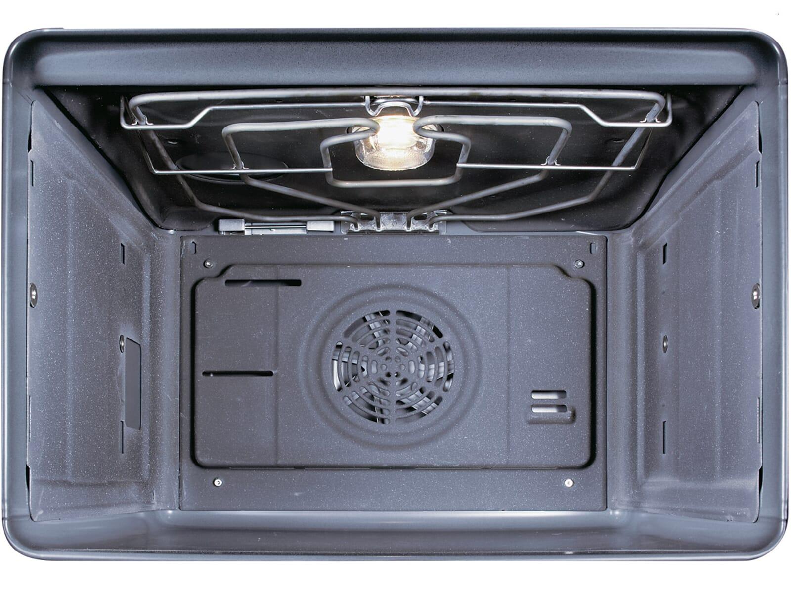 Bosch HEZ329023 EcoClean-Set