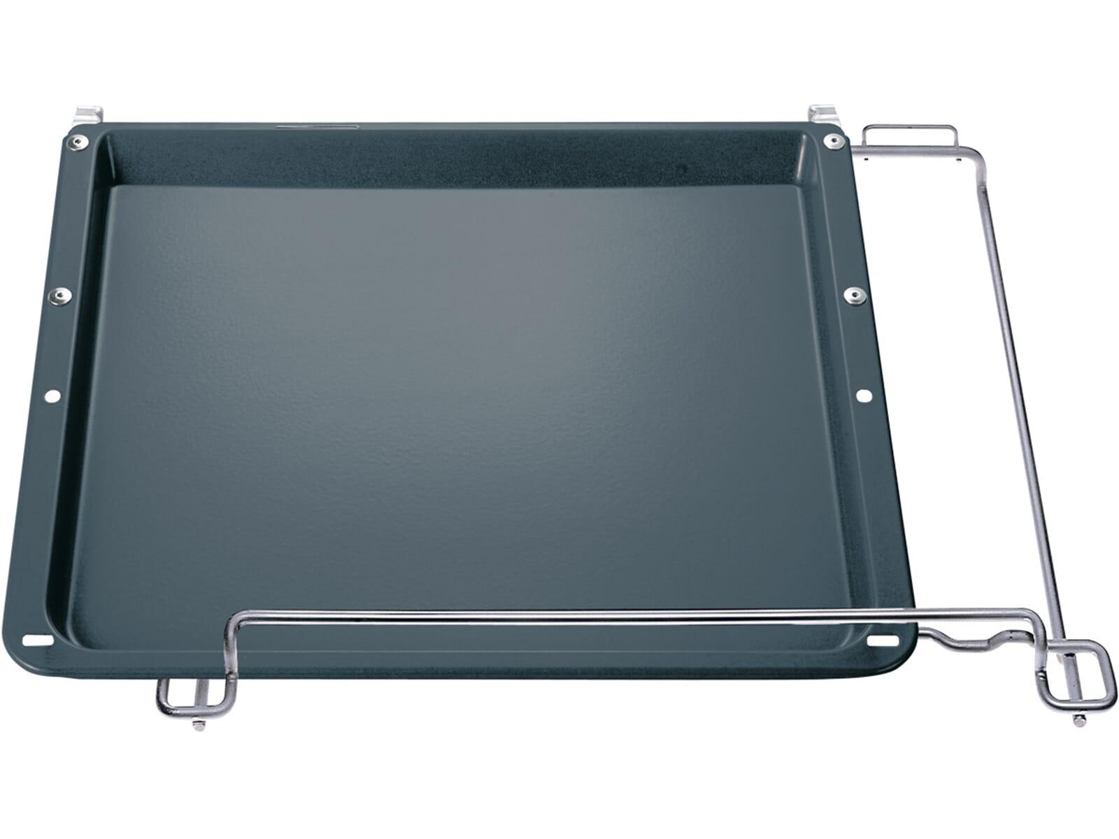 bosch hez341672 backblech. Black Bedroom Furniture Sets. Home Design Ideas