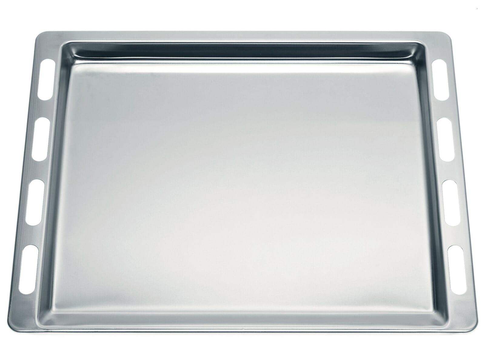 Bosch HEZ430001 Backblech Aluminium