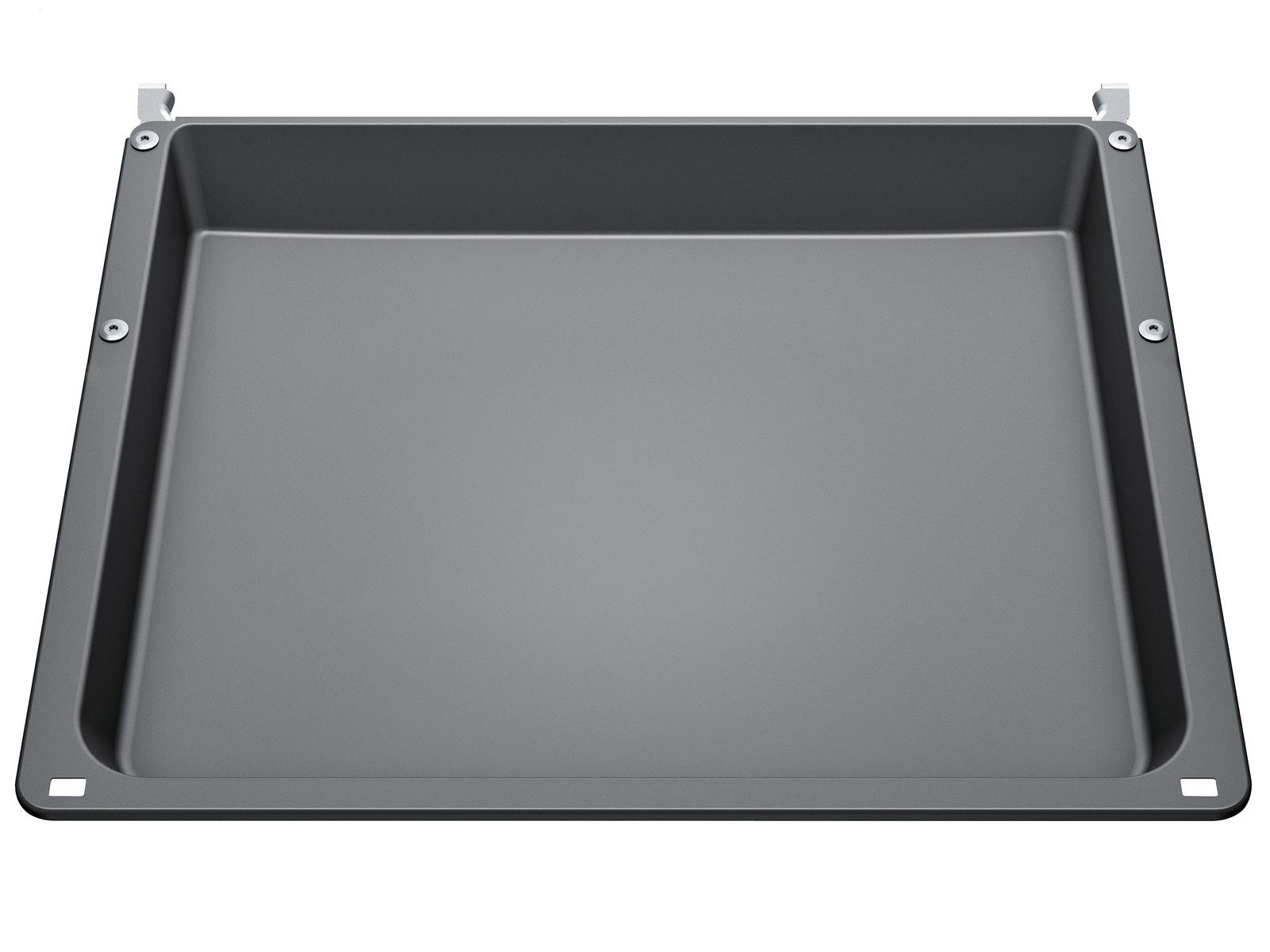 Bosch HEZ542000 Universalpfanne