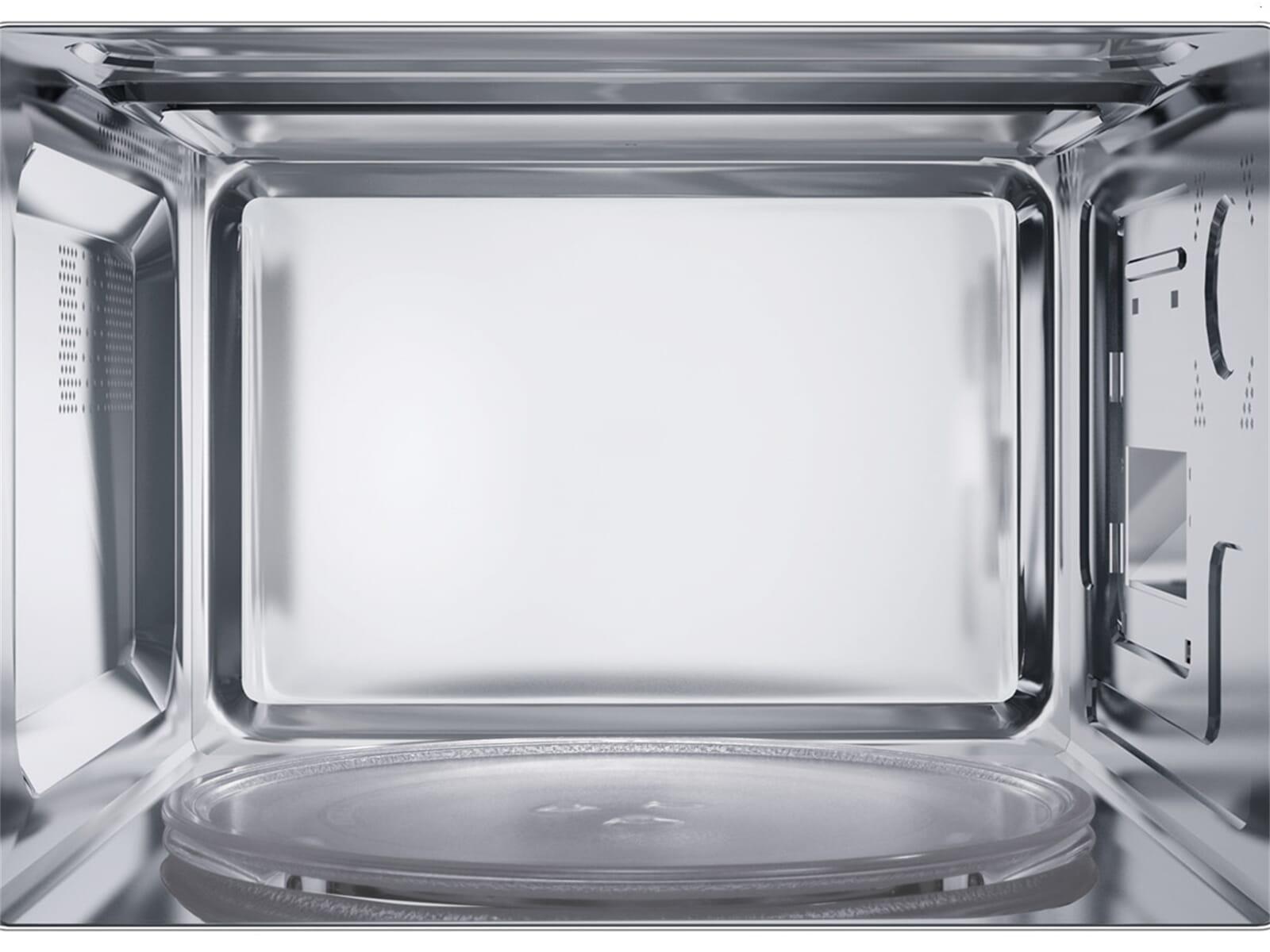 bosch hmt75m551 einbau mikrowelle edelstahl. Black Bedroom Furniture Sets. Home Design Ideas