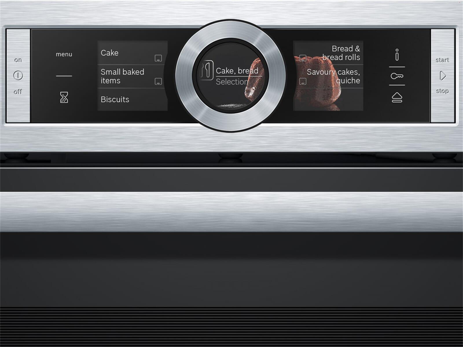 Bosch Kühlschrank Serie 8 : Bosch einbau kühlschrank kir af möbel höffner