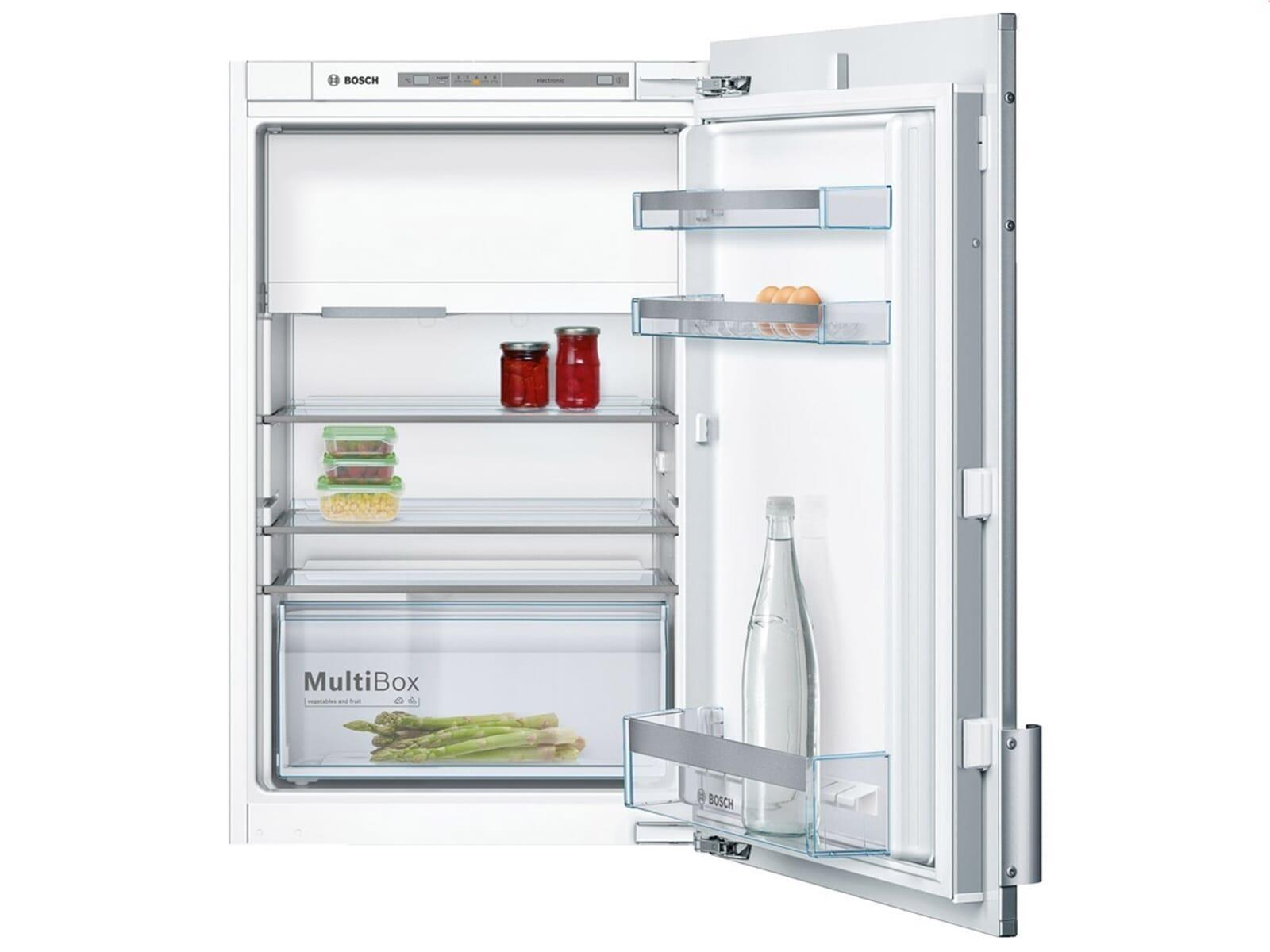 Bosch Kühlschrank Mit Gefrierfach : Bosch kfl vf set bosch einbaukühlschrank kil vf bosch