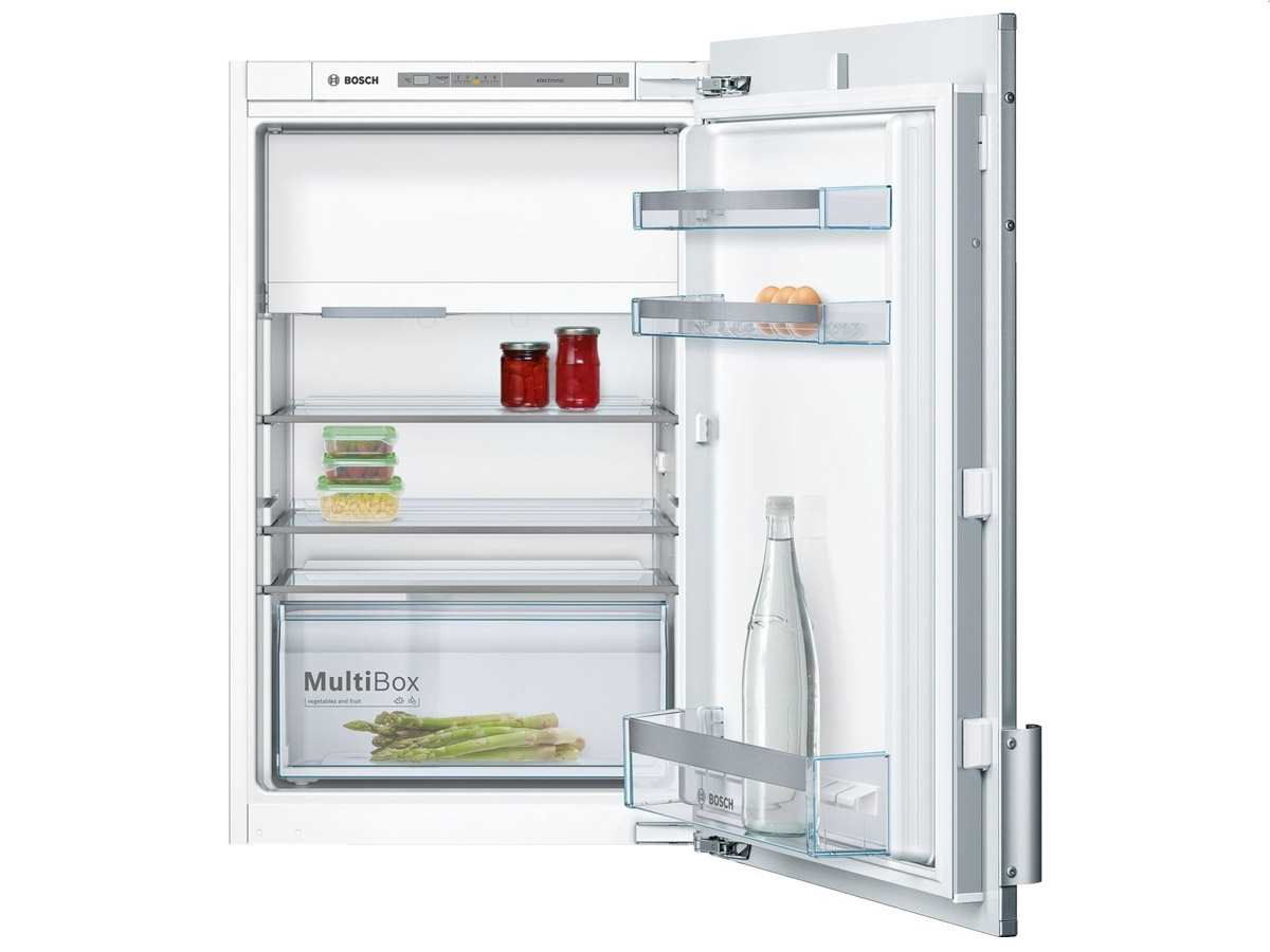 Bosch Kühlschrank Biofresh : Bosch kfl vf set bosch einbaukühlschrank kil vf bosch