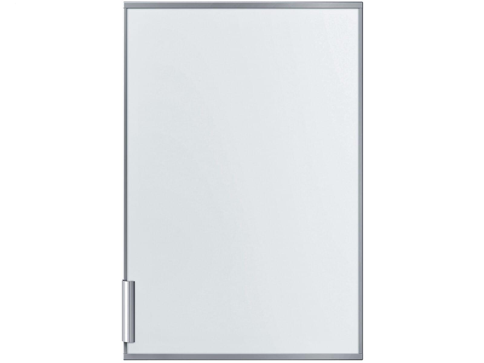 Bosch Kühlschrank Einbau : Bosch kfr vf set bosch einbaukühlschrank kir vf bosch