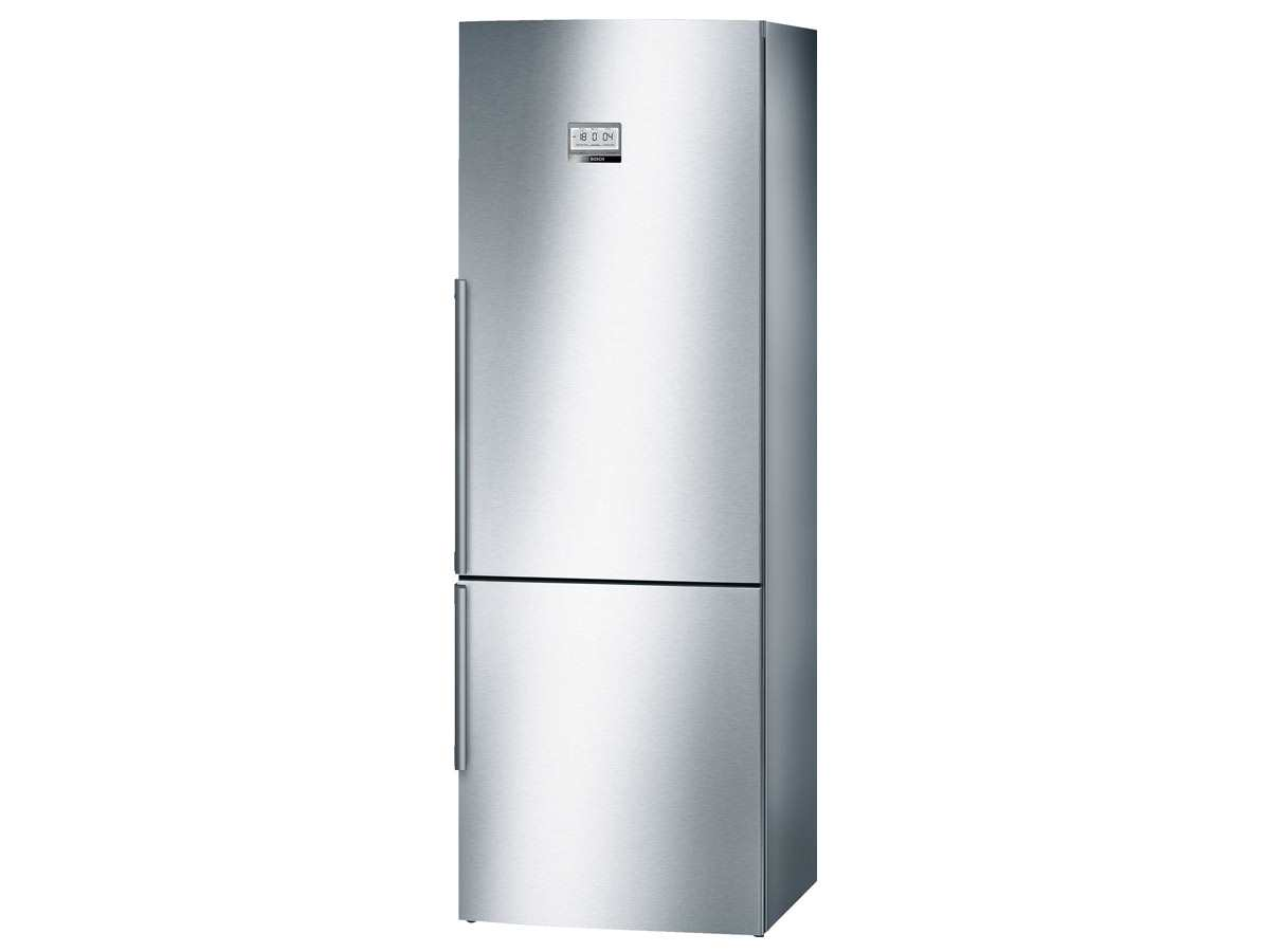 Bosch Kühlschrank 0 Grad Zone : Bosch kgf pi kühl gefrierkombination edelstahl