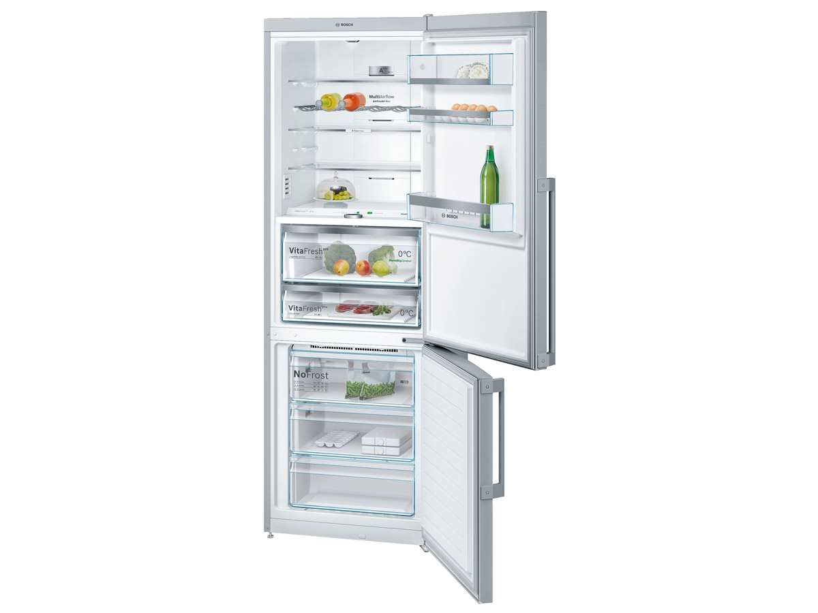 Amica Kühlschrank Linksanschlag : Bosch retro kühlschrank türanschlag links smeg retro kühlschrank