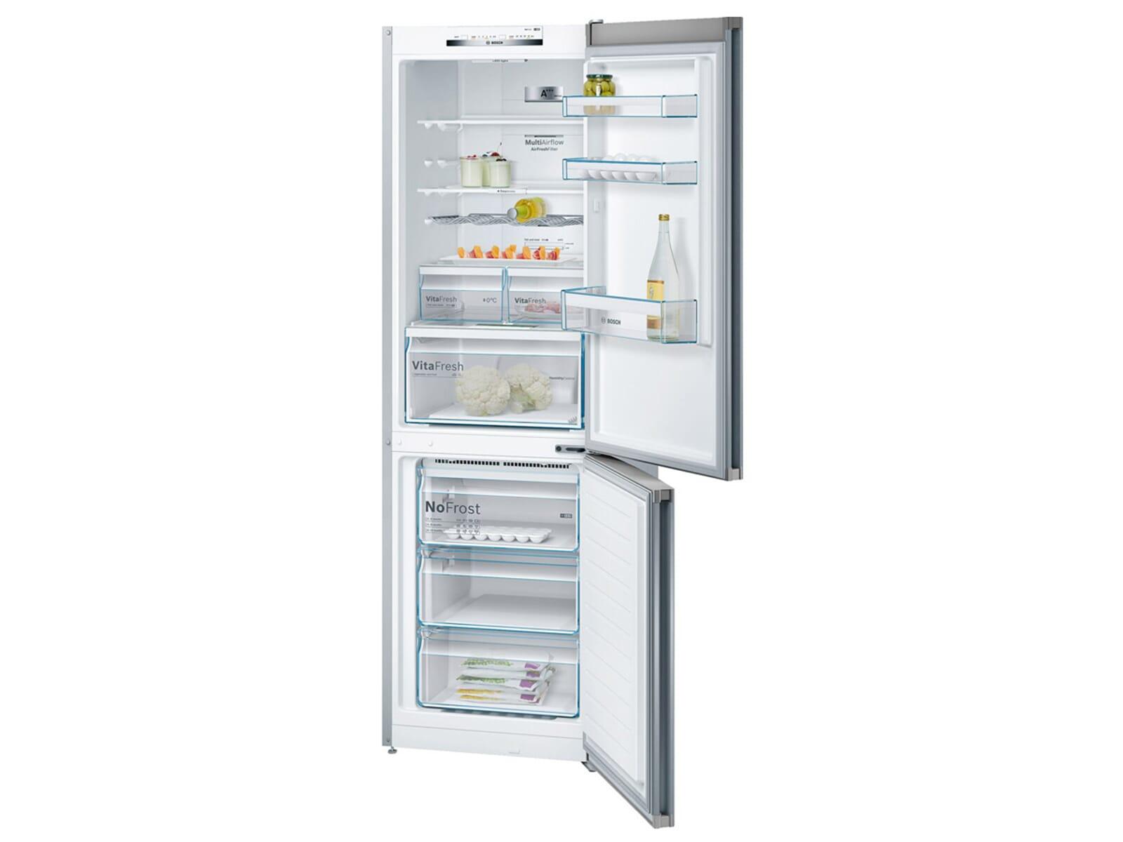 Bosch Kühlschrank Kgn 56 Xi 40 : Bosch kühlschrank kgn xi bosch kühlschrank unterbau