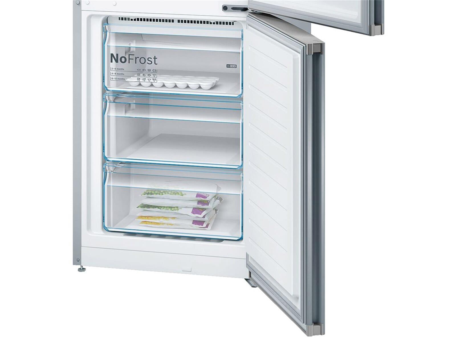 Bosch Kühlschrank Mit Eiswürfelbereiter : Bosch kühlschrank eiswürfelbereiter bosch kühlschrank