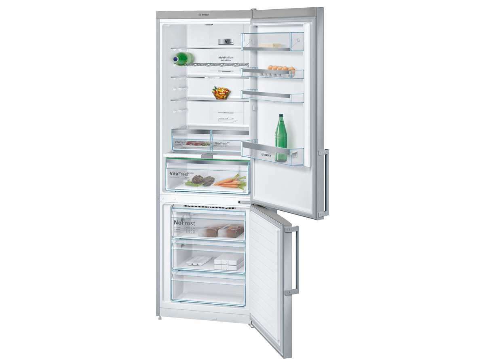 Bosch Kühlschrank Macht Geräusche : Neuer bosch kühlschrank laute geräusche: bosch kgn49ai40 kühl