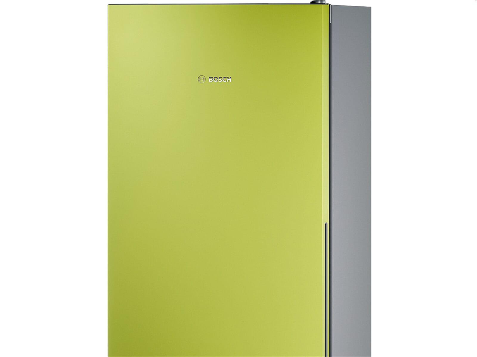Bosch Kühlschrank Griff : Bosch kühlschrank griff locker siemens side by side kühlschrank